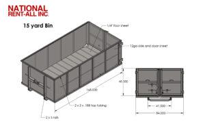 MD4j-complete bin